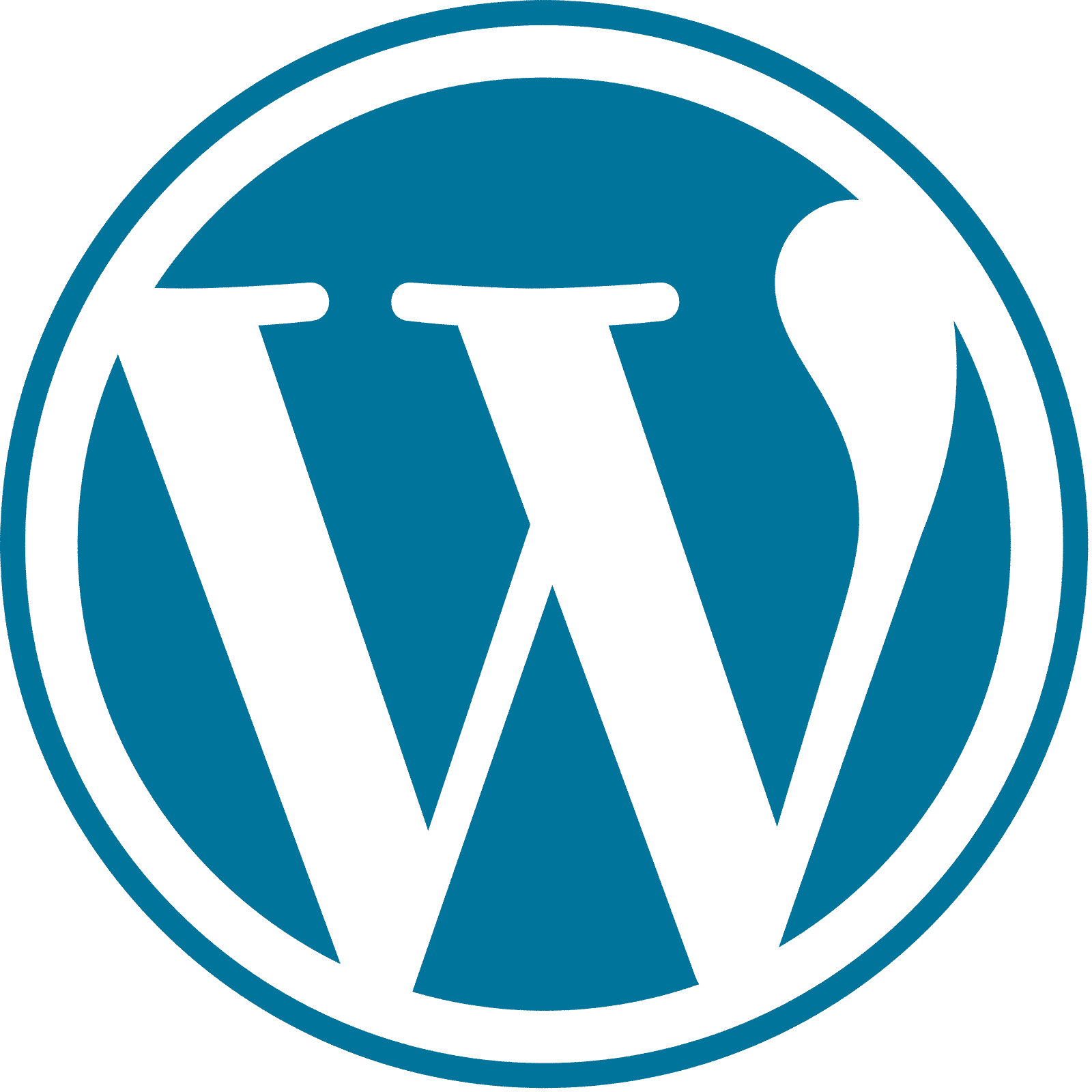 WordPress-Artwork-Optimized