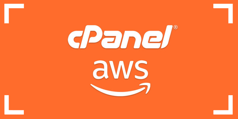 Install cPanel & WHM on AWS EC2 Instance